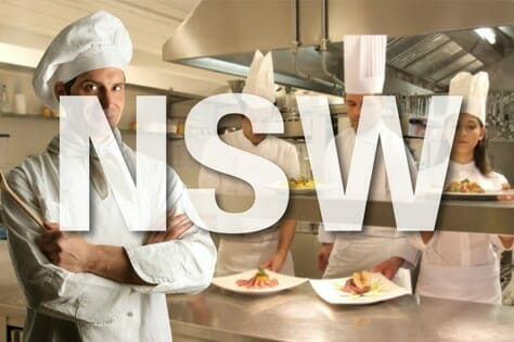 Food-Supervisor-NSW-online-training-course