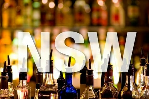 RSA NSW Online Training Course