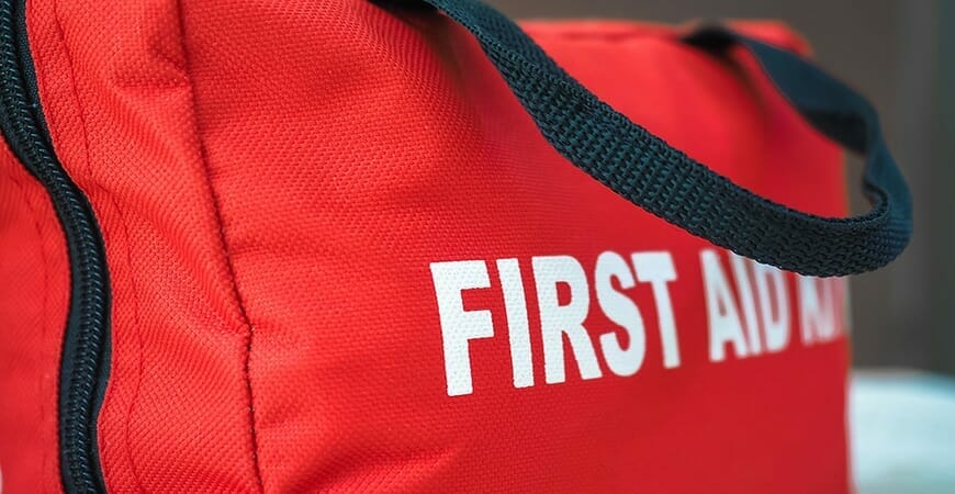 First-Aid-Certificate_Training Course